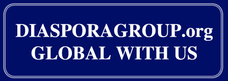 diaspora org banner