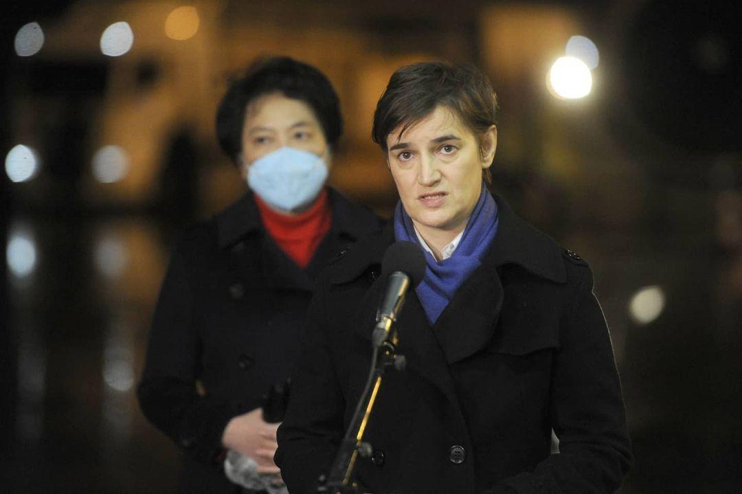 kineske vakcine protiv korone