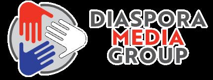 diaspora medi group srbija