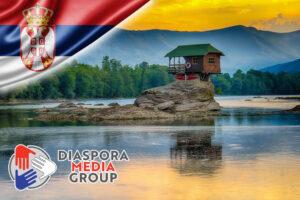 diaspora media group srbija